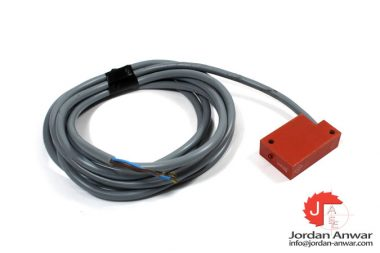 honeywell-922BB2Y-A9P-L-Z759-sensor