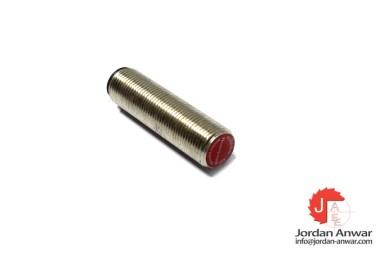 honeywell-922SA2HM-A9P-cylindrical-sensor