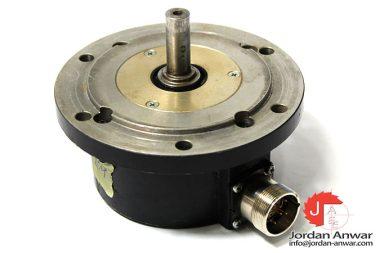 hubnerbaumer-FOG-9-DN-1024-R-incremental-encoder