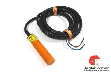 ifm-IG-2005-LABOW-inductive-sensor