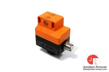ifm-IN5334-inductive-dual-sensor