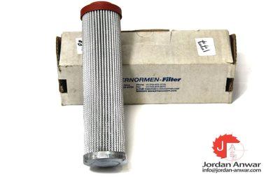 internormen-01.e-90.10vg.30.e.p-300104-replacement-filter-element