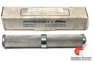 internormen-01.e-150.3vg.hr.e.p-300135-replacement-filter-element