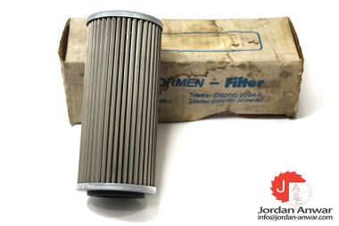 internormen-01.e-175.25g.16.s.p-300163-replacement-filter-element