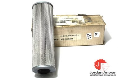 internormen-01.e-210.25vg.16.s.p.-300181-replacement-filter-element