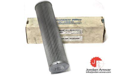 internormen-01.e 330.25g.16.e.p-300220-replacement-filter-element