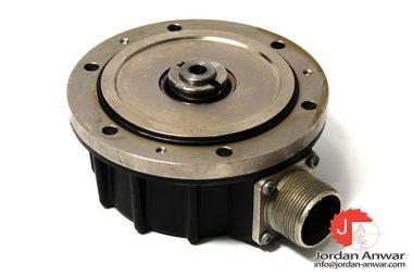 lenord+bauer-GEL-293-V-00050L000-incremental-encoder