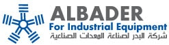 Albader for Industrial Equipment