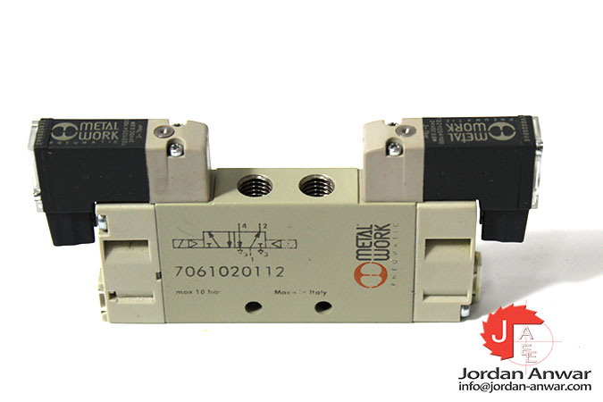metal-work-msv-15-sob-oo-double-solenoid-valve