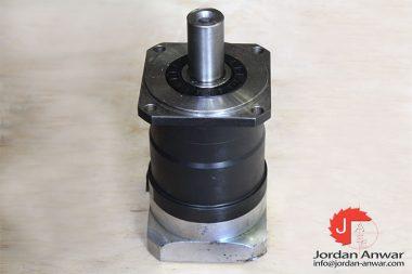 neugart-PLN-115-planetary-gearbox