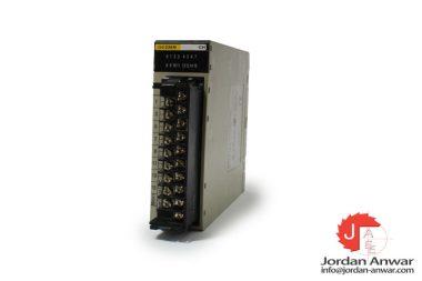 omron-C200H-OC226N-basic-i_o-module