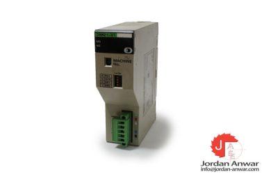 omron-C200HW-DRM21-V1-devicenet-master-unit