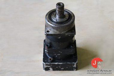 pfeffer-&-partner-RPL-4-1-SN-planetary-gearbox