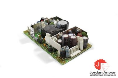 power-one-BD62569F-switching-power-supplies