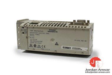 schneider-171-CCS-760-00-tsx-momentum