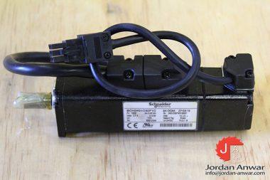 schneider-BCH0401O32F1C-servo-motor-bch
