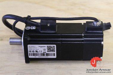 schneider-BCH2LD0233CF5C-servo-motor