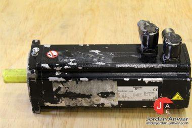 schneider-BSH1004P11A2A-ac-servo-motor