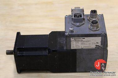 schneider-ILA1B571PC1A0-integrated-drive-ila-with-servo-motor