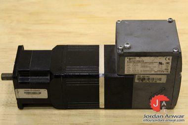 schneider-ILA2D572TB1F0-integrated-drive-ila-with-servo-motor