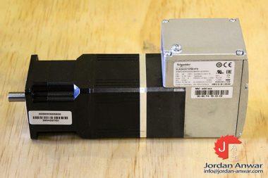 schneider-ILA2K571PB1F0-integrated-drive-ila-with-servo-motor