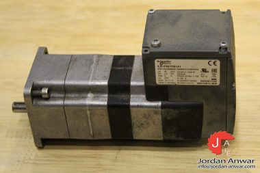 schneider-ILE1F661PB1A1-brushless-dc-motor