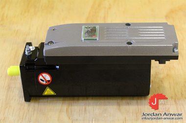 schneider-ILM0702P22A0000-integrated-servo-motor