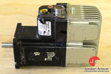schneider-ILP5R853MC1A-integrated-drive-ilp-with-2-phase-stepper-motor