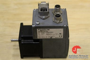 schneider-ILS1B571PC1A0-integrated-drive-ils-with-stepper-motor