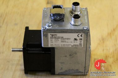 schneider-ILS1R571PC1A0-integrated-drive-ils-with-stepper-motor