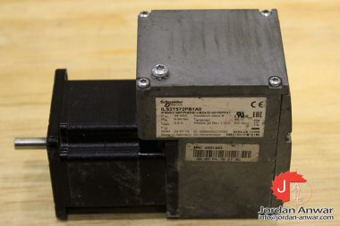 schneider-ILS2T572PB1A0-integrated-drive-ils-with-stepper-motor