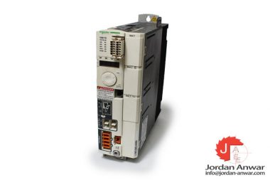 schneider-LXM32MU45M2-motion-servo-drive