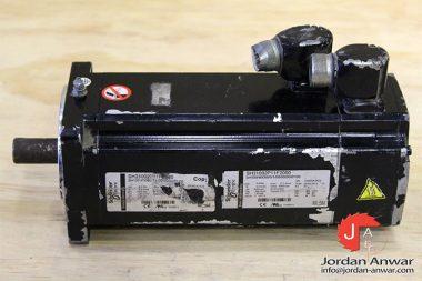 schneider-SH31002P11F2000-servo-motor