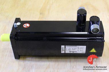 schneider-SH31003P02F2000-servo-motor