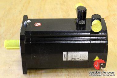 schneider-SH31401P01F2000-servo-motor