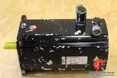 schneider-SH31401P12F2000-servo-motor