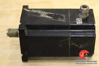 schneider-electric-BRS3ACW850ABA-3-phase-stepper-motor