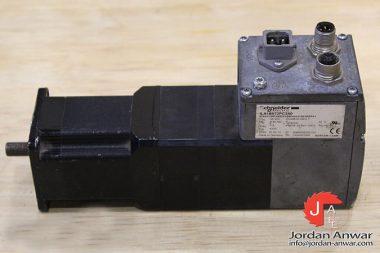 schneider-electric-ILA1B571TC2A0-ifa61_2dp0isds_3dm-i54_o-001rpp41-integrated-drive-ila-with-servo-motor