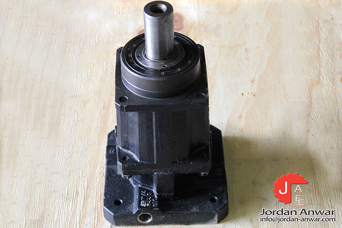sew-PSF521_R-EPH07_20_15-planetary-gearbox