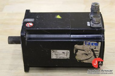 shneider-electric-BMH1402P27F1A-servo-motor