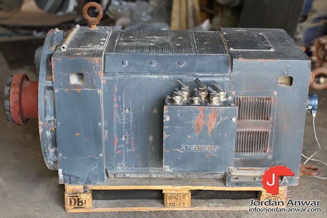 siemens-1GG5-352-9NB44-6ZU3-Z-dc-electric-motor