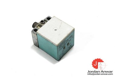 siemens-3RG46-38-3AN01-inductive-sensor