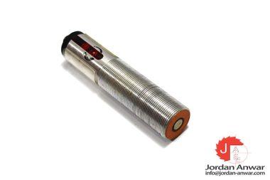 siemens-3RG60-12-3AB00-ultrasonic-proximity-switch