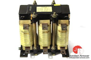 siemens-4EU2521-2BA10-reactors