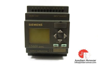 siemens-6ED1-052-1HB00-0BA4-logo-module