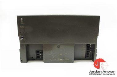 siemens-6EP1-354-1AL01-power-supply-module