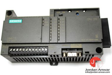 siemens-6ES7-212-1BA01-0XB0-cpu-module
