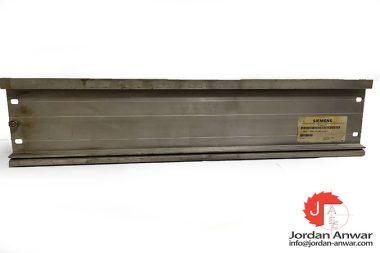 siemens-6ES7-390-1AE80-0AA0-mounting-rail