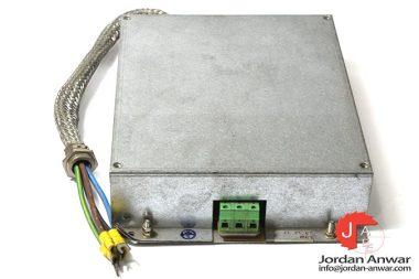 siemens-6SE3290-0DC87-0FA4-filter