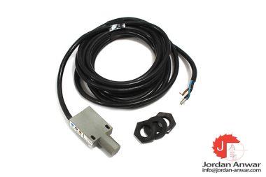 siemens-N496-2.01-sensor